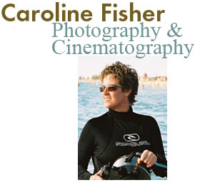 Caroline Fisher Photography